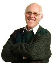 Sir Mike Brady