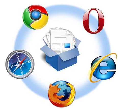 colwiz Web Importer