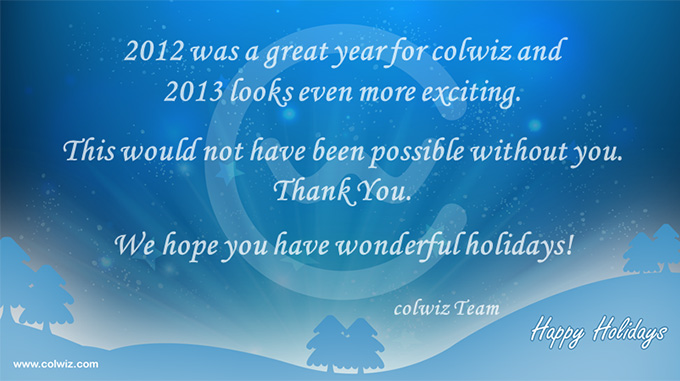happy-holidays-from-colwiz-team
