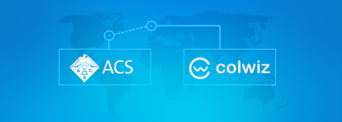 World's Largest Scientific Organisation Partners with colwiz